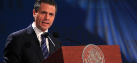 Mexico senate sets terms for private oil and gas investment