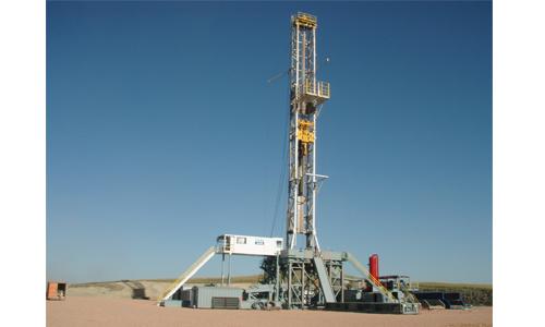 Platts: Bakken and Eagle Ford shale production still climbing